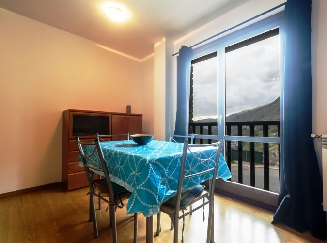 Flat for sale in Tarter (El)