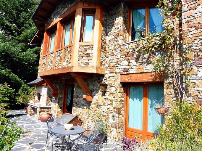 Casa de compra a Escaldes-Engordany