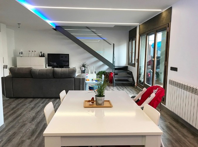 Compra Apartamento Escaldes-Engordany: 100 m² - 525.000 €