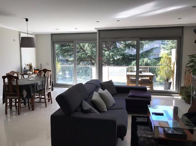 Buy Flat Escaldes-Engordany: 154 m² - 1.160.000 €