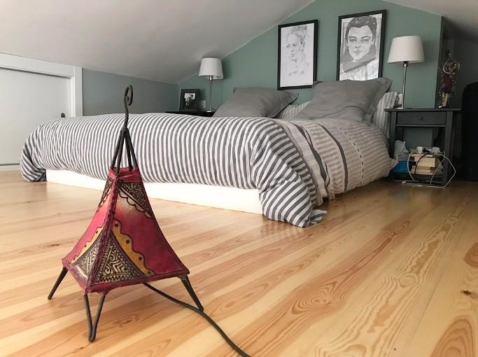 Achat Appartement Llorts: 110 m² - 320.000 €