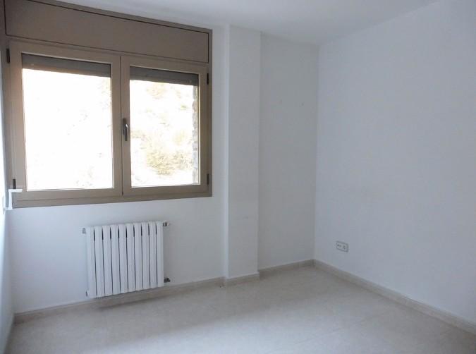 Flat for sale in Encamp