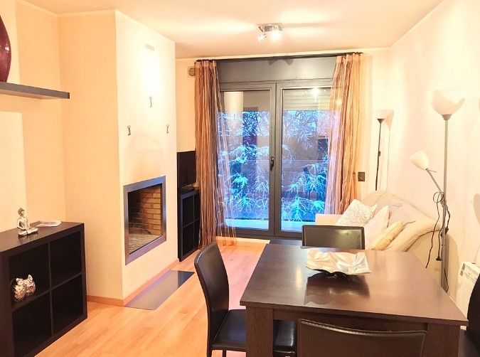 Achat Appartement Tarter (El): 70 m² - 220.000 €