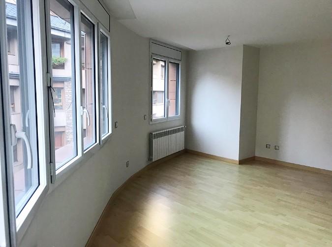 Achat Duplex Andorra la Vella: 125 m² - 490.000 €