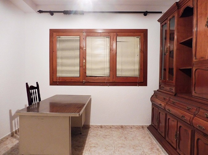 Attic for sale in Sant Julià de Lòria