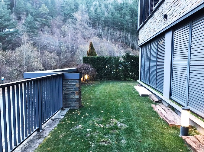 Flat for sale in La Massana