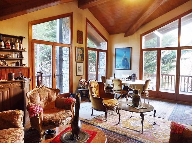 Buy House Serrat (El): 300 m² - 650.000 €