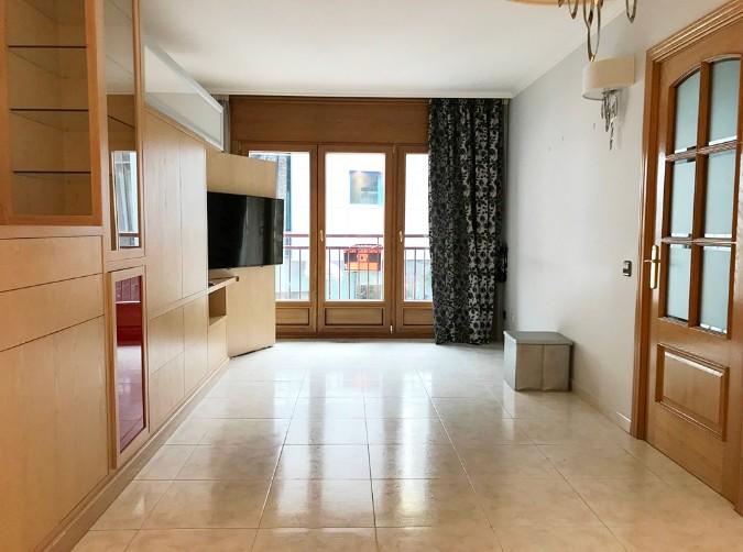 Achat Appartement Andorra la Vella: 102 m² - 460.000 €