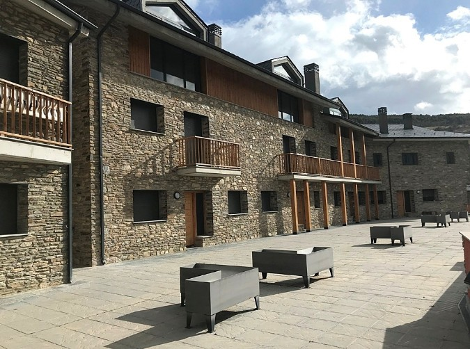 Achat Rez de chaussée La Seu d'Urgell: 174 m² - 215.000 €