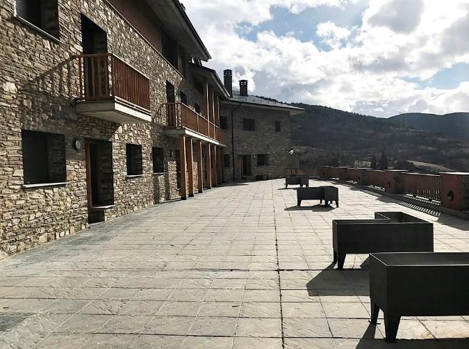 Ground floor for sale in La Seu d'Urgell