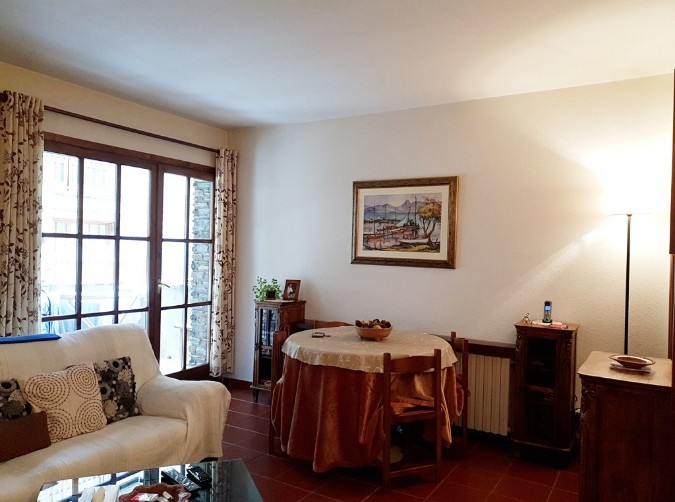 Achat Appartement Canillo: 95 m² - 242.000 €
