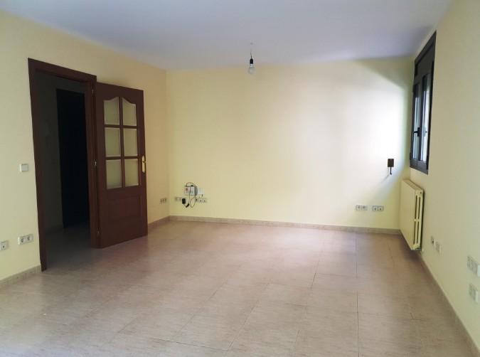 Achat Appartement Sant Julià de Lòria: 98 m² - 284.000 €