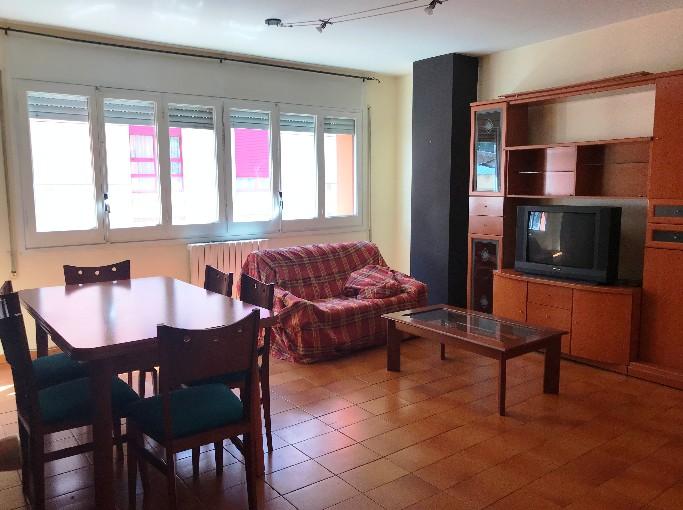 Compra Piso Escaldes-Engordany: 63 m² - 175.000 €