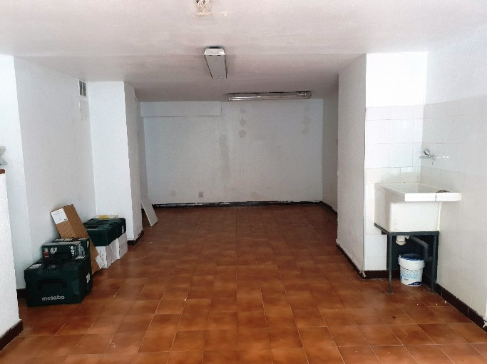 Buy Others Escaldes-Engordany: 40 m² - 86.000 €