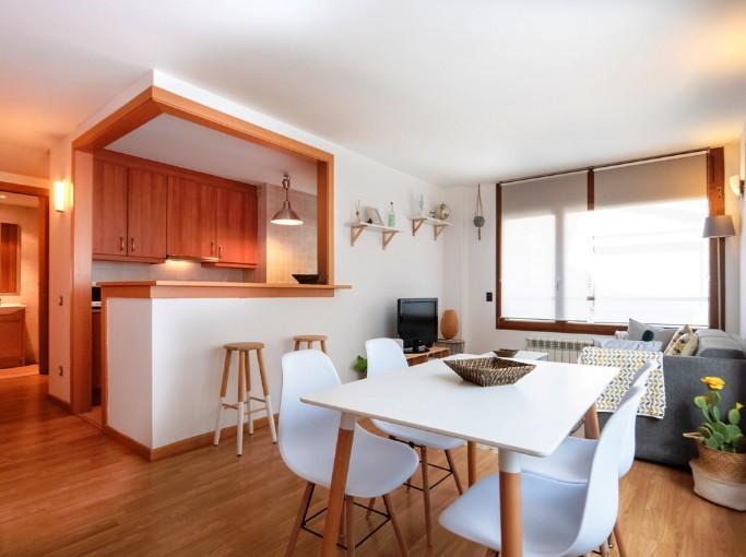 Inmobiliaria de lujo en Andorra