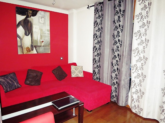 Buy Ground floor Ordino: 155 m² - 249.900 €