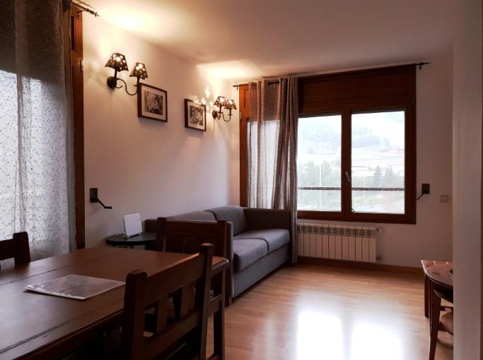 Compra Piso Tarter (El): 63 m² - 725 €