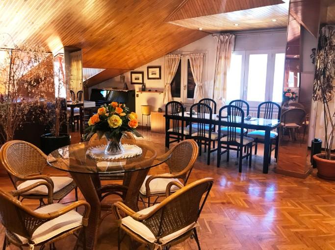 Compra Ático Escaldes-Engordany: 285 m² - 740.000 €
