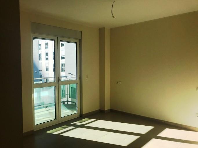 Appartement de achat a Santa Coloma