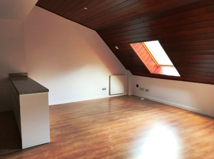Attic for sale in La Massana
