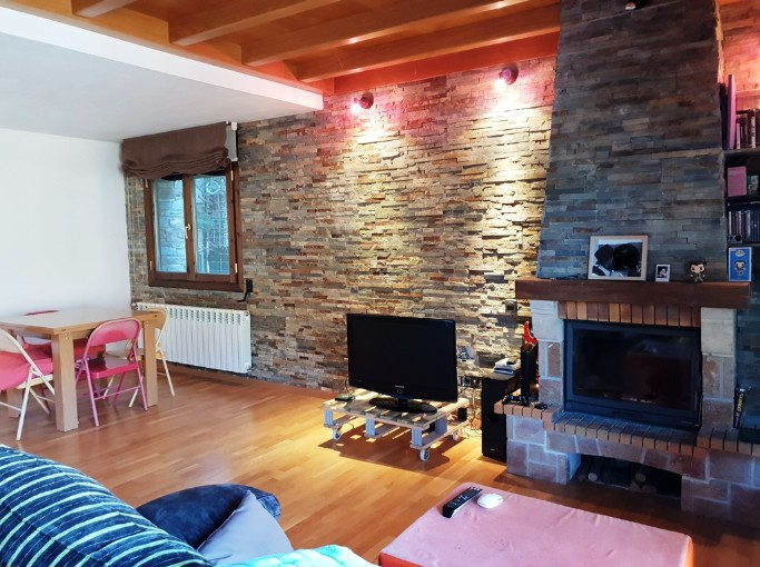 Buy Attic Escaldes-Engordany: 180 m² - 700.000 €