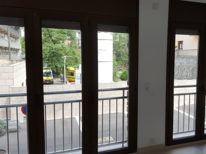 Compra Altres Escaldes-Engordany: 40 m² - 450 €