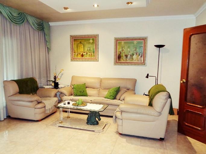 Compra Pis Andorra la Vella: 130 m² - 399.000 €
