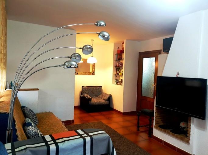Compra Piso Les Bons: 75 m² - 184.000 €