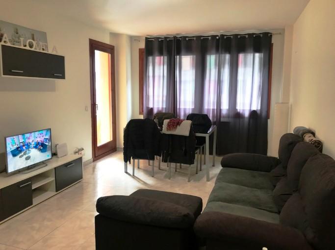 Compra Pis Encamp: 94 m² - 200.000 €
