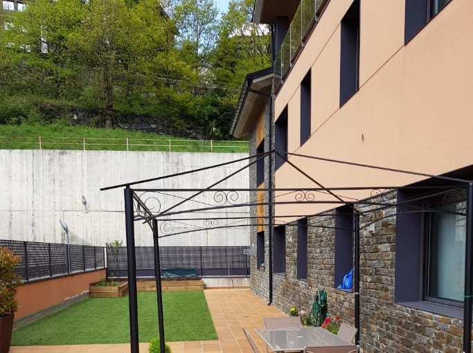Achat Appartement Sispony: 260 m² - 484.000 €