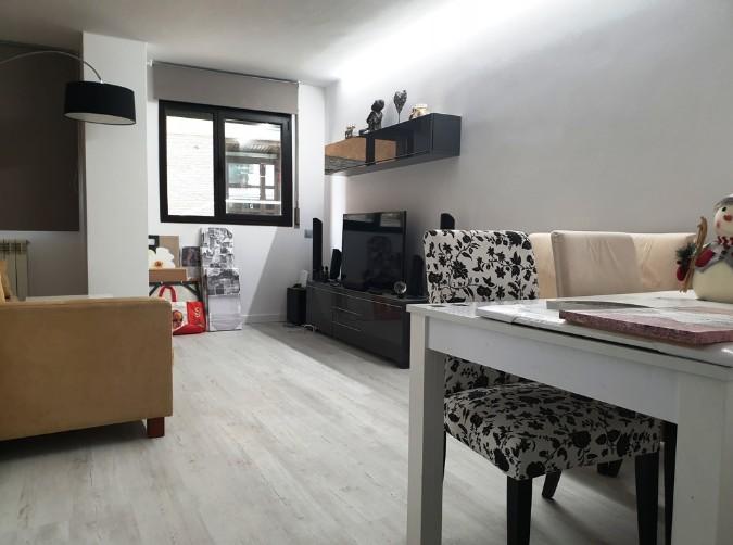 Achat Appartement La Massana: 94 m² - 236.500 €