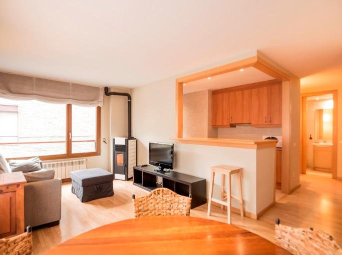 Achat Appartement Tarter (El): 70 m² - 750 €