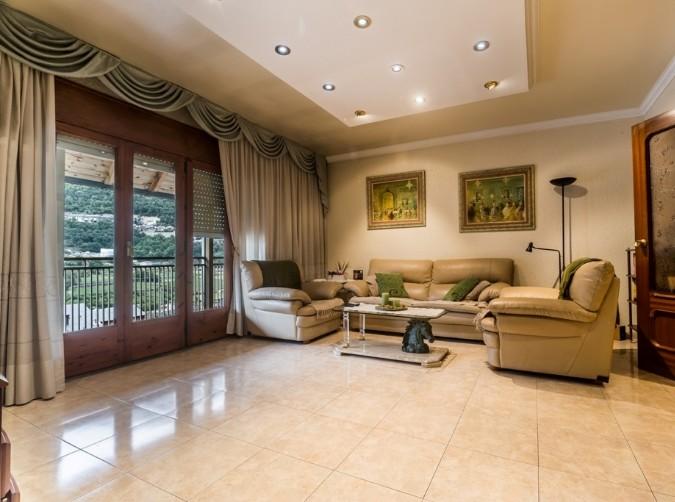 Achat Appartement Andorra la Vella: 130 m² - 350.000 €