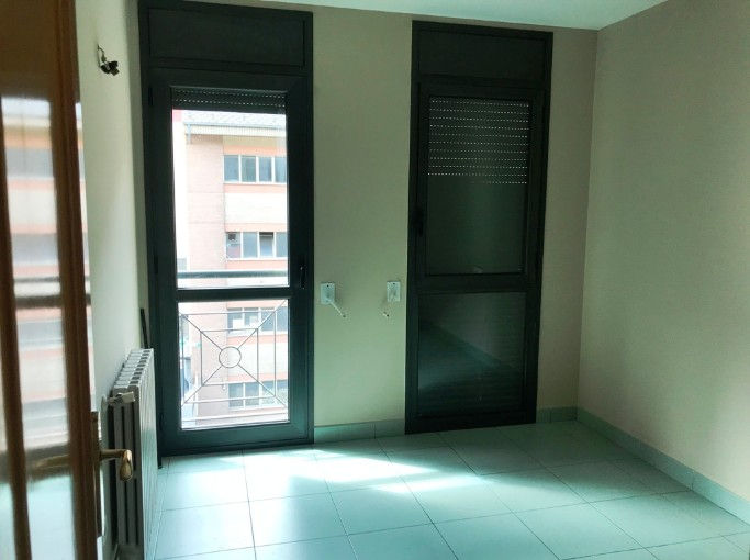 Appartement de achat a Santa Coloma