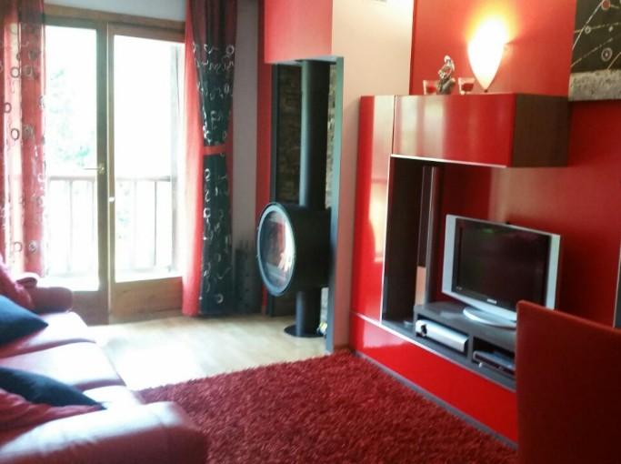 Compra Piso Tarter (El): 62 m² - 670 €