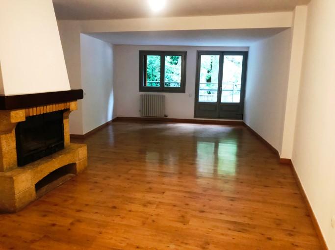 Compra Piso Escaldes-Engordany: 97 m² - 285.000 €
