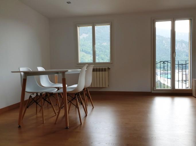 Compra Piso Escaldes-Engordany: 62 m² - 1.000 €