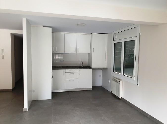 Buy Flat Escaldes-Engordany: 95 m² - 1.100 €