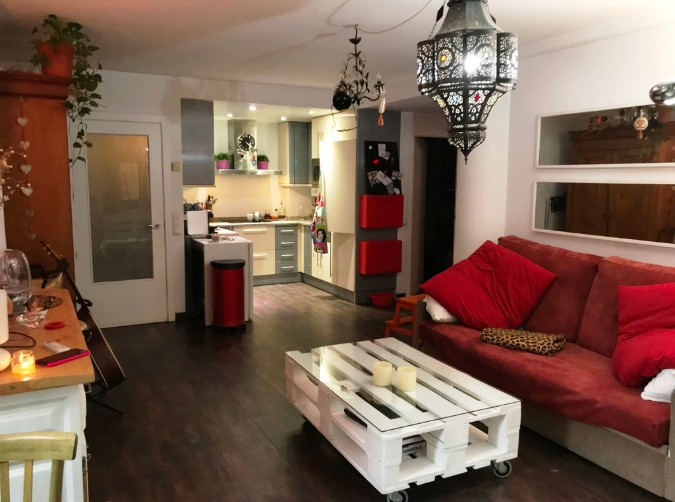 Ground floor for sale in Arinsal