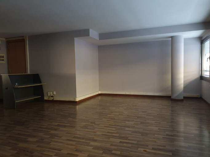 Other for rent in Encamp