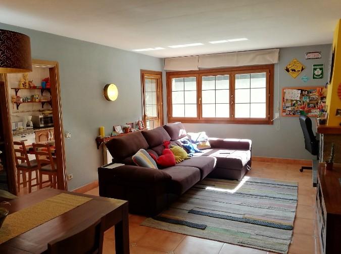 Compra Pis Ordino: 125 m² - 410.000 €