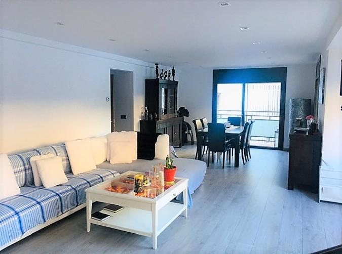 Compra Pis Escaldes-Engordany: 200 m² - 1.041.728 €