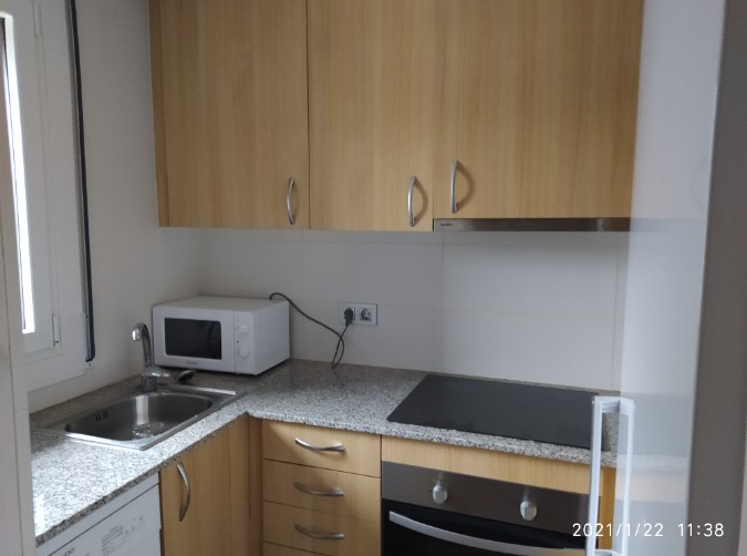 Compra Ático Ordino: 70 m² - 1.135 €