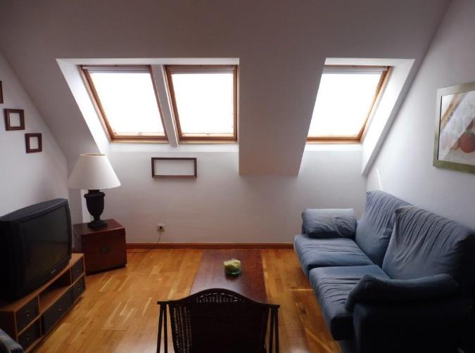 Compra Pis Encamp: 56 m² - 500 €