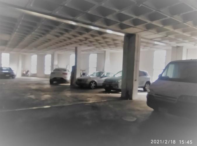 Achat Entrepôt Andorra la Vella: 580 m² - 650000€
