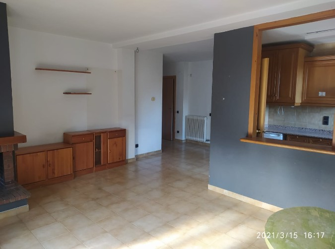 Buy Flat Arinsal: 60 m² - 150.000 €