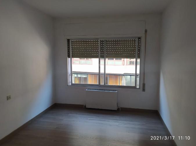 Compra Pis Andorra la Vella: 93 m² - 295.000 €