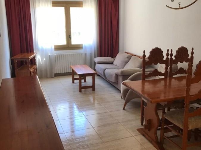 Compra Pis Fontaneda: 70 m² - 690 €