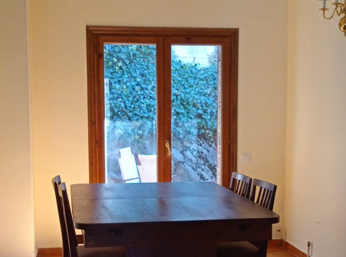 Buy Attached Ordino: 250 m² - 865000