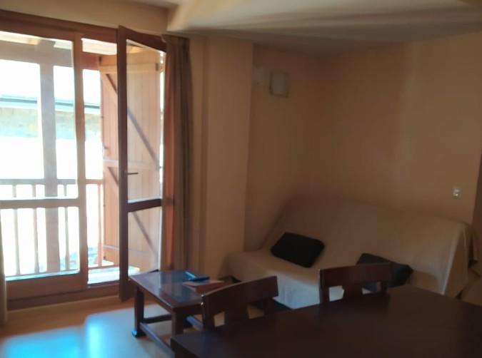 Buy Flat Soldeu: 60 m² - 191.600 €